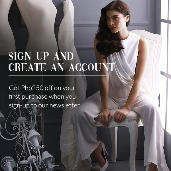 Plains and Prints Online Store - Plains and Prints